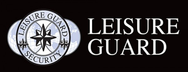 Leisure Guard Security (UK) Ltd.