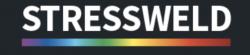 Stressweld Ltd