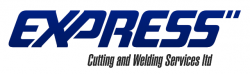 Express Cutting & Welding Services Ltd